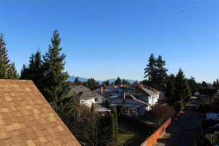 "Photo 8: 307 9650 148 Street in Surrey: Guildford Condo for sale in ""Hartford Woods"" (North Surrey)  : MLS®# R2353648"