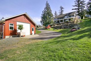 Photo 22: 41730 WOODRIDGE Place in Yarrow: Majuba Hill House for sale : MLS®# R2354141