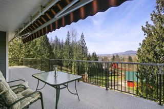 Photo 25: 41730 WOODRIDGE Place in Yarrow: Majuba Hill House for sale : MLS®# R2354141