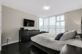 "Photo 12: 1801 125 MILROSS Avenue in Vancouver: Downtown VE Condo for sale in ""Creekside"" (Vancouver East)  : MLS®# R2355914"