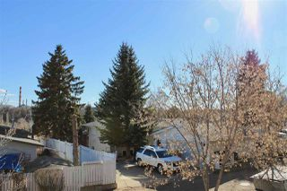 Photo 26: 3107 104 Avenue in Edmonton: Zone 23 House for sale : MLS®# E4151121
