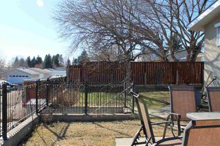 Photo 27: 3107 104 Avenue in Edmonton: Zone 23 House for sale : MLS®# E4151121