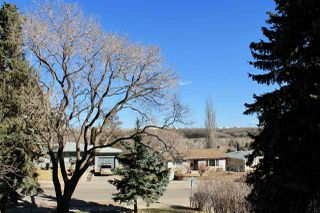 Photo 23: 3107 104 Avenue in Edmonton: Zone 23 House for sale : MLS®# E4151121