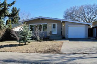 Photo 28: 3107 104 Avenue in Edmonton: Zone 23 House for sale : MLS®# E4151121