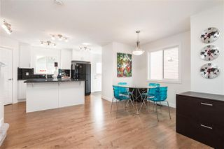 Photo 10: 3707 WEIDLE Crescent in Edmonton: Zone 53 House for sale : MLS®# E4151520