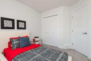 Photo 23: 3707 WEIDLE Crescent in Edmonton: Zone 53 House for sale : MLS®# E4151520