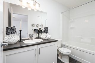 Photo 17: 3707 WEIDLE Crescent in Edmonton: Zone 53 House for sale : MLS®# E4151520