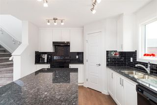 Photo 13: 3707 WEIDLE Crescent in Edmonton: Zone 53 House for sale : MLS®# E4151520