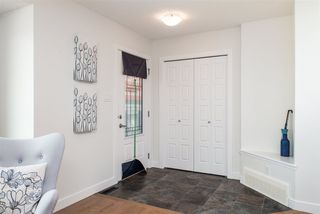 Photo 2: 3707 WEIDLE Crescent in Edmonton: Zone 53 House for sale : MLS®# E4151520