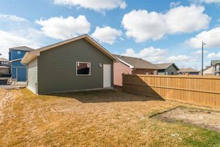 Photo 27: 3707 WEIDLE Crescent in Edmonton: Zone 53 House for sale : MLS®# E4151520