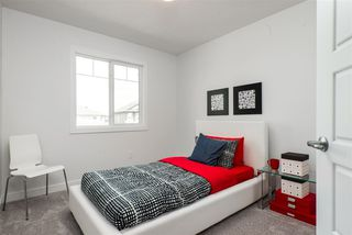Photo 22: 3707 WEIDLE Crescent in Edmonton: Zone 53 House for sale : MLS®# E4151520
