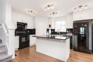 Photo 11: 3707 WEIDLE Crescent in Edmonton: Zone 53 House for sale : MLS®# E4151520
