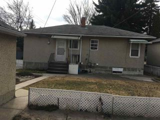 Photo 2: 7518 79 Avenue in Edmonton: Zone 17 House for sale : MLS®# E4151768