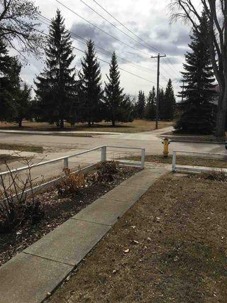 Photo 3: 7518 79 Avenue in Edmonton: Zone 17 House for sale : MLS®# E4151768