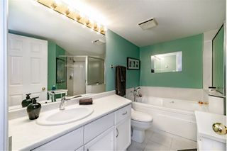Photo 13: 203 123 E 6TH Street in North Vancouver: Lower Lonsdale Condo for sale : MLS®# R2359141