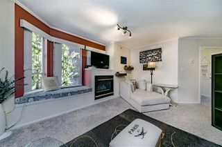 Photo 4: 203 123 E 6TH Street in North Vancouver: Lower Lonsdale Condo for sale : MLS®# R2359141
