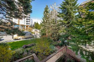 Photo 19: 203 123 E 6TH Street in North Vancouver: Lower Lonsdale Condo for sale : MLS®# R2359141