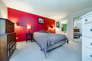 Photo 11: 203 123 E 6TH Street in North Vancouver: Lower Lonsdale Condo for sale : MLS®# R2359141