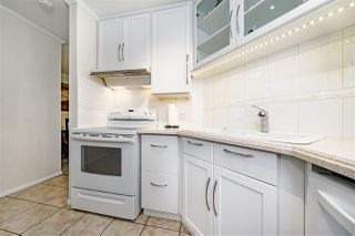 Photo 8: 203 123 E 6TH Street in North Vancouver: Lower Lonsdale Condo for sale : MLS®# R2359141