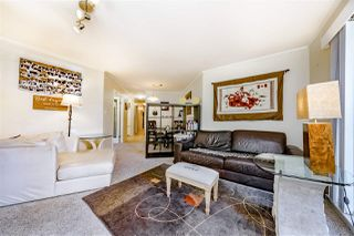 Photo 5: 203 123 E 6TH Street in North Vancouver: Lower Lonsdale Condo for sale : MLS®# R2359141