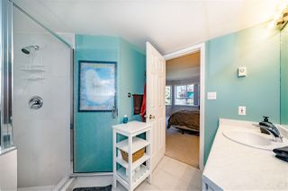 Photo 14: 203 123 E 6TH Street in North Vancouver: Lower Lonsdale Condo for sale : MLS®# R2359141