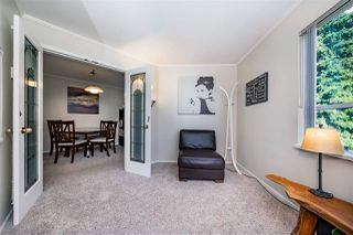 Photo 15: 203 123 E 6TH Street in North Vancouver: Lower Lonsdale Condo for sale : MLS®# R2359141