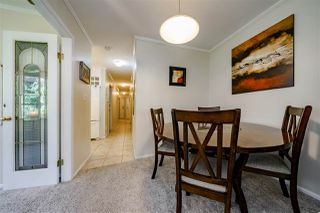 Photo 6: 203 123 E 6TH Street in North Vancouver: Lower Lonsdale Condo for sale : MLS®# R2359141