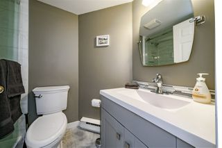 Photo 9: 203 123 E 6TH Street in North Vancouver: Lower Lonsdale Condo for sale : MLS®# R2359141