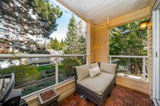 Photo 18: 203 123 E 6TH Street in North Vancouver: Lower Lonsdale Condo for sale : MLS®# R2359141
