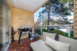 Photo 17: 203 123 E 6TH Street in North Vancouver: Lower Lonsdale Condo for sale : MLS®# R2359141
