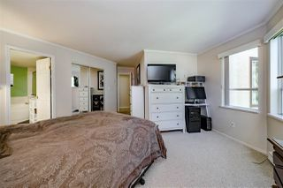Photo 12: 203 123 E 6TH Street in North Vancouver: Lower Lonsdale Condo for sale : MLS®# R2359141