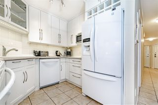 Photo 7: 203 123 E 6TH Street in North Vancouver: Lower Lonsdale Condo for sale : MLS®# R2359141