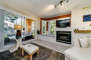 Photo 3: 203 123 E 6TH Street in North Vancouver: Lower Lonsdale Condo for sale : MLS®# R2359141