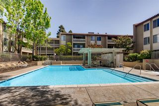 Photo 5: PACIFIC BEACH Condo for sale : 0 bedrooms : 1775 Diamond St #317 in San Diego