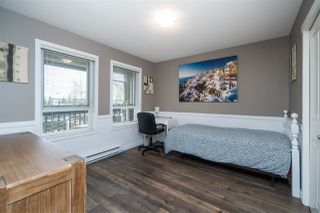 "Photo 18: 5 7088 191 Street in Surrey: Clayton Townhouse for sale in ""MONTANA"" (Cloverdale)  : MLS®# R2361073"