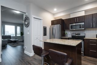 "Photo 10: 5 7088 191 Street in Surrey: Clayton Townhouse for sale in ""MONTANA"" (Cloverdale)  : MLS®# R2361073"