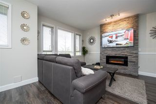 "Photo 5: 5 7088 191 Street in Surrey: Clayton Townhouse for sale in ""MONTANA"" (Cloverdale)  : MLS®# R2361073"