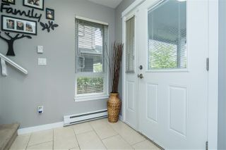 "Photo 2: 5 7088 191 Street in Surrey: Clayton Townhouse for sale in ""MONTANA"" (Cloverdale)  : MLS®# R2361073"