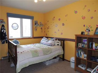 Photo 9: 14 Du Monastere Street in Winnipeg: St Norbert Residential for sale (1Q)  : MLS®# 1909790