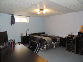 Photo 14: 14 Du Monastere Street in Winnipeg: St Norbert Residential for sale (1Q)  : MLS®# 1909790
