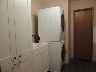 Photo 11: 14 Du Monastere Street in Winnipeg: St Norbert Residential for sale (1Q)  : MLS®# 1909790