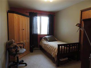 Photo 8: 14 Du Monastere Street in Winnipeg: St Norbert Residential for sale (1Q)  : MLS®# 1909790