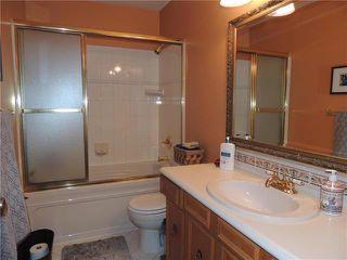 Photo 10: 14 Du Monastere Street in Winnipeg: St Norbert Residential for sale (1Q)  : MLS®# 1909790