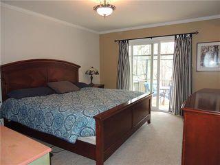 Photo 7: 14 Du Monastere Street in Winnipeg: St Norbert Residential for sale (1Q)  : MLS®# 1909790