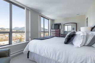 "Photo 7: 2506 2979 GLEN Drive in Coquitlam: North Coquitlam Condo for sale in ""ALTAMONTE"" : MLS®# R2362036"