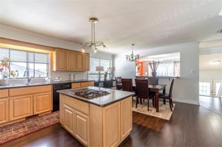 Photo 8: 3795 CHADSEY Crescent in Abbotsford: Central Abbotsford House for sale : MLS®# R2362934