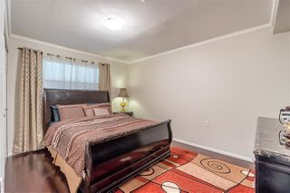 Photo 15: 3795 CHADSEY Crescent in Abbotsford: Central Abbotsford House for sale : MLS®# R2362934