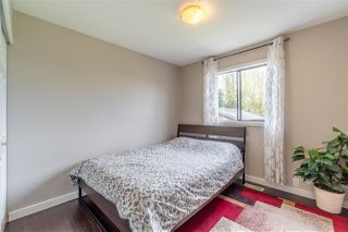 Photo 11: 3795 CHADSEY Crescent in Abbotsford: Central Abbotsford House for sale : MLS®# R2362934