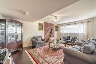 Photo 18: 3795 CHADSEY Crescent in Abbotsford: Central Abbotsford House for sale : MLS®# R2362934