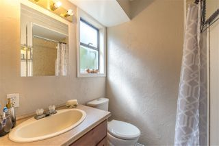 Photo 9: 3795 CHADSEY Crescent in Abbotsford: Central Abbotsford House for sale : MLS®# R2362934